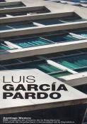 Luis Garcia Pardo
