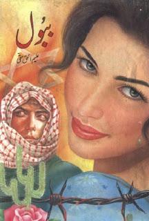 Babool Novel By Aleem Ul Haq Haqi
