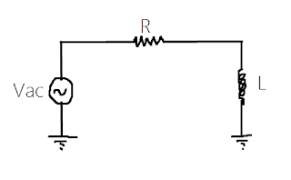 How to plot high pass filter without inbuilt matlab function?