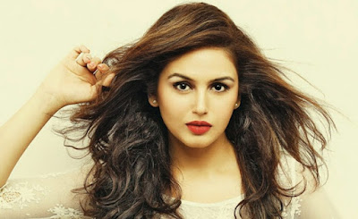 Huma Qureshi Images , Huma Qureshi Beautiful Wallpaper , Huma Qureshi Hd Images | Huma Qureshi Images Download