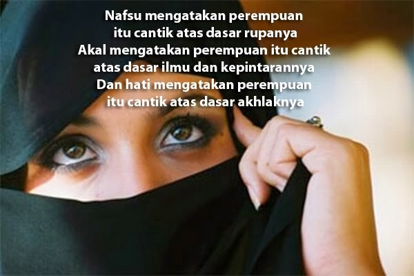 Kata Bijak Wanita Hebat Cikimm Com