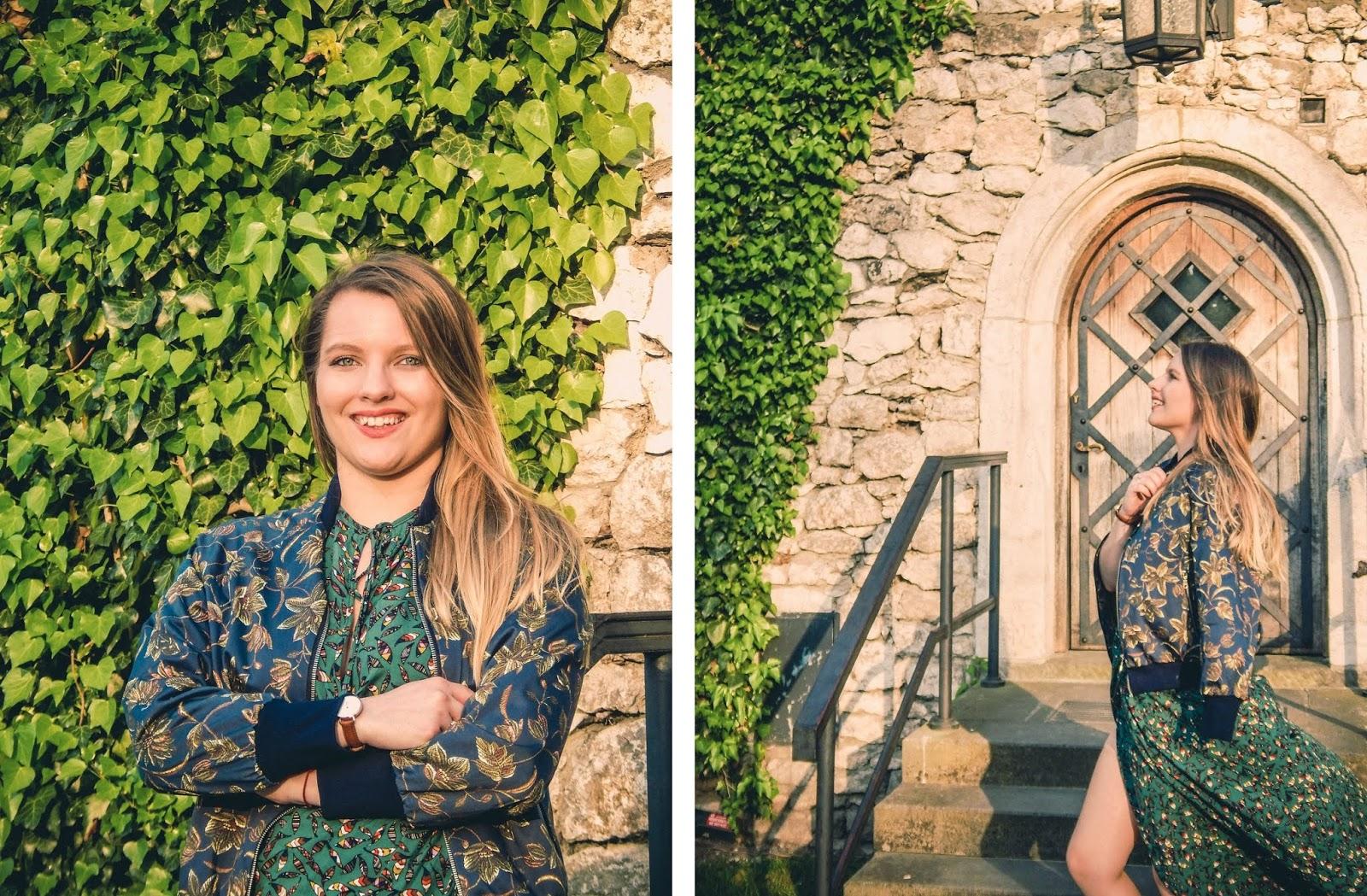 7 stylizacja polskie blogi modowe streetwear daniel wellington pracownia fio ciekawe polskie młode marki modowe odzieżowe instagram melodylaniella