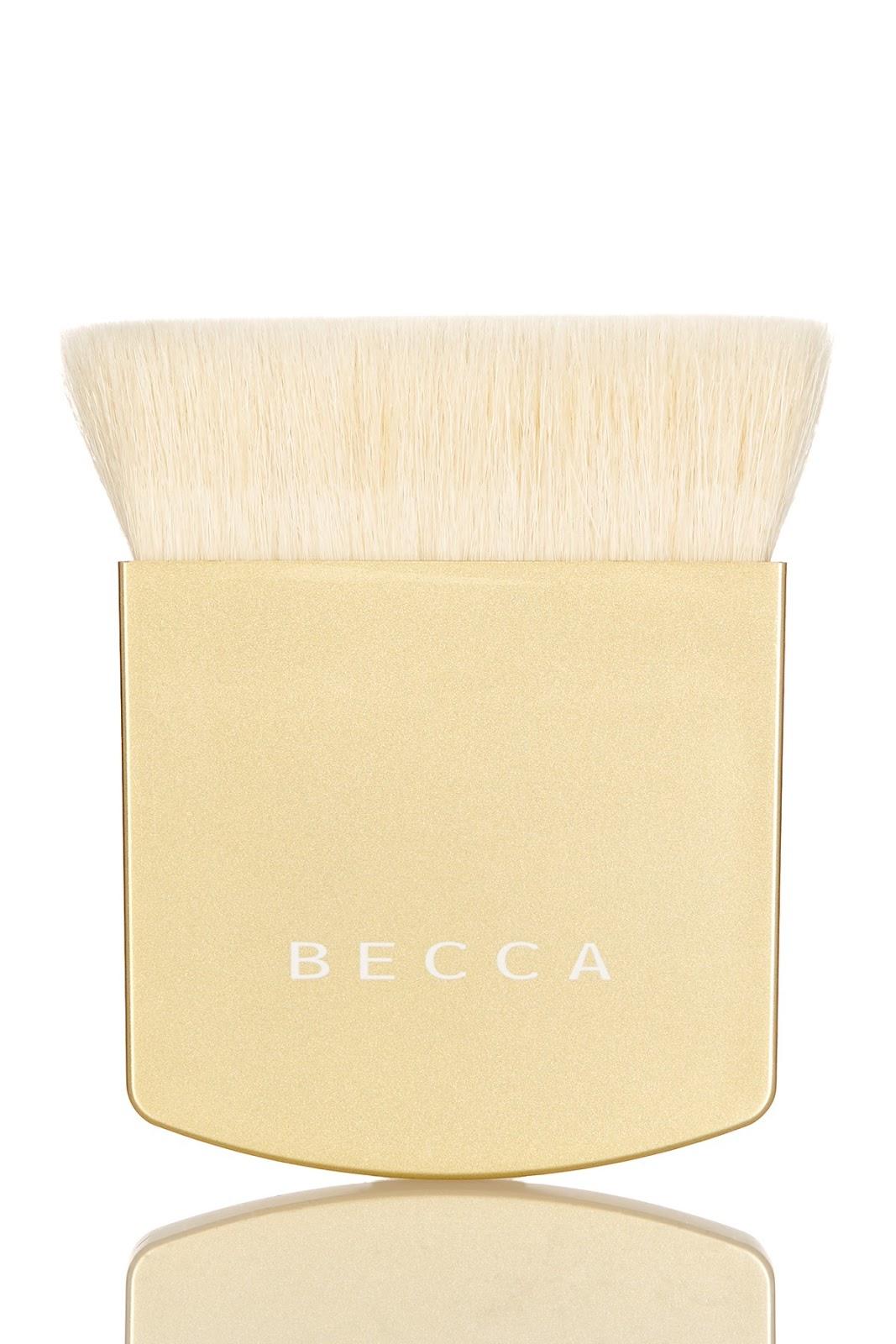 Becca Cosmetics on Hautelook.com