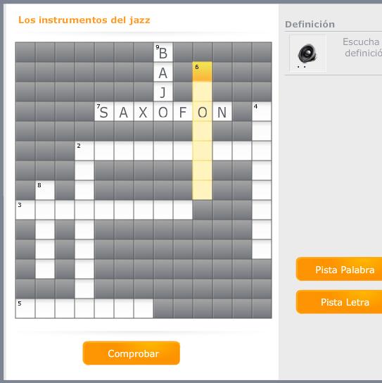 http://musicatierrasberlanga.weebly.com/4/post/2013/05/los-instrumentos-del-jazz.html