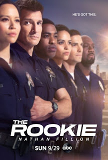 The Rookie Temporada 2