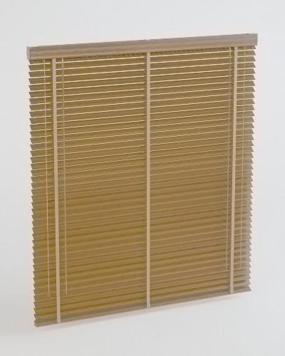 [3D Model Free] Blind