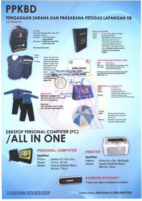 ppkbd kit 2016, ppkbd kit bkkbn, ppkbd kit bkkbn 2016, plkb kit 2016, iud kit 2016, implan removal kit 2016, kie kit 2016, genre kit 2016