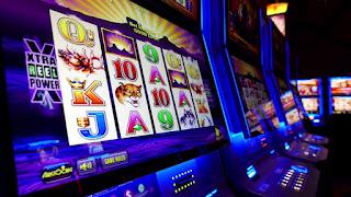 Memahami Castle Builder Online Slot Informasi Online Casino