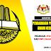Jawatan kosong Perbadanan Perpustakaan Awam Negeri Perak - KELAYAKAN PMR ~ DIPLOMA
