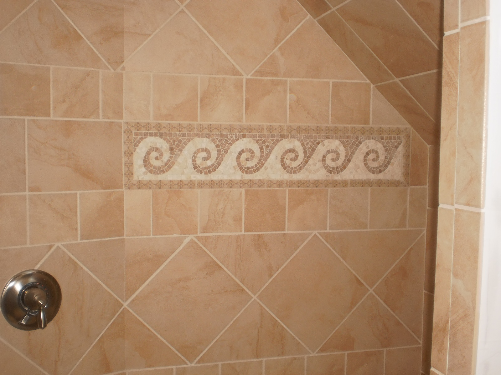Pictures of recent jobs In the last month - Ask Tile ...