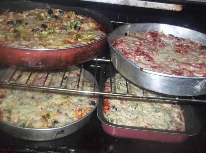 صور طباخ المصري