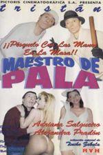 Maestro de pala 1994