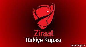 türkiye kupası tarihi, ziraat türkiye kupası tarihçesi, türkiye kupası şampiyonları, türkiye kupasını kazanan takımlar,