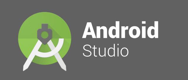 एंड्राइड स्टूडियो क्या है इसका क्या उपयोग है - Android studio kya hai iska kya use hai