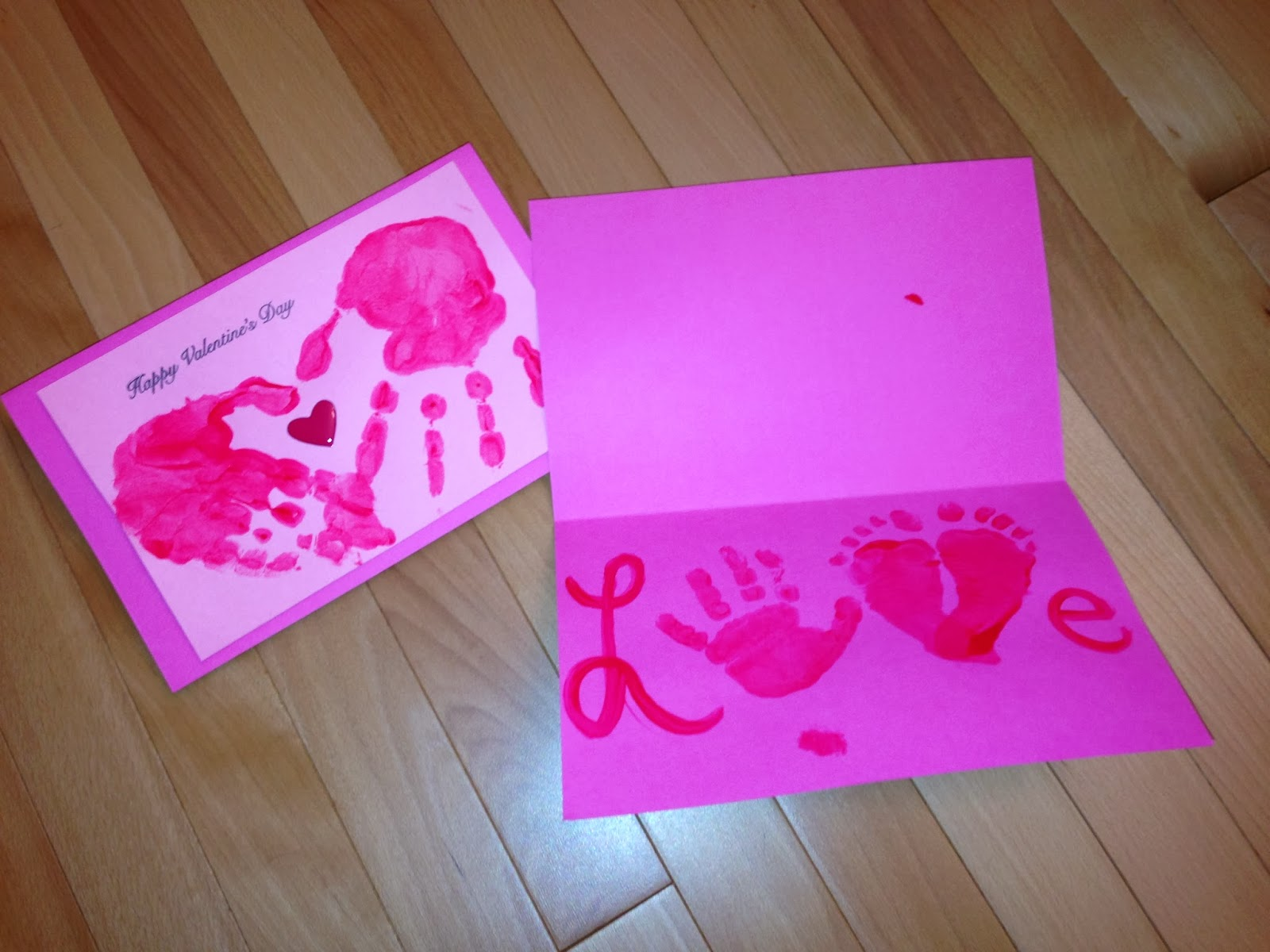 I Wish I Was A Keener Easy Homemade Cutesy Valentine S