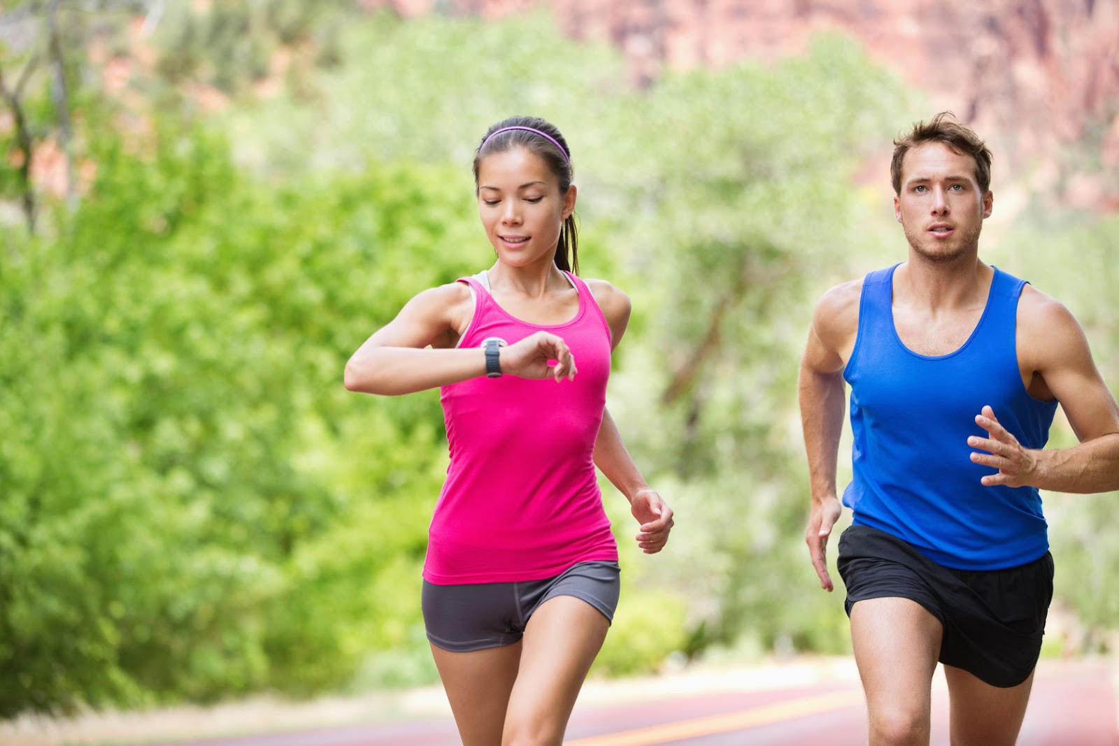 Kết quả hình ảnh cho hít thở chạy bộ