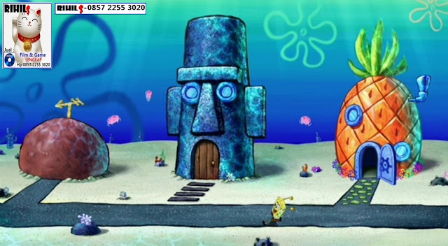 Spongebob Squarepants, Film Spongebob Squarepants, Kartun Spongebob Squarepants, Animasi Spongebob Squarepants, Kaset Film Spongebob Squarepants, Jual Kaset Film Spongebob Squarepants, Jual Beli Kaset Film Spongebob Squarepants, Jual Beli Kaset Film kartun Animasi Spongebob Squarepants, Jual Beli Kaset Film Spongebob Squarepants, Tempat Jual Beli kaset Film Kartun Animasi Spongebob Squarepants, Online Shop Jual Beli Kaset Film kartun Spongebob Squarepants, Informasi Film Spongebob Squarepants, Download Film Spongebob Squarepants, Nonton Film Spongebob Squarepants, Play Film Spongebob Squarepants, Download Film Kartun Animasi Spongebob Squarepants, Spongebob Squarepants Full Episode, Spongebob Squarepants Tamat, Kumpulan Film Spongebob Squarepants, Daftar Film Spongebob Squarepants Lengkap, Dimana Tempat Beli Kaset Film Spongebob Squarepants, Dimana yang menjual Kaset Film Spongebob Squarepants, #Spongebob Patrick #FilmSpongebob Patrick #KartunSpongebob Patrick, Spongebob Patrick, Film Spongebob Patrick, Kartun Spongebob Patrick, Animasi Spongebob Patrick, Kaset Film Spongebob Patrick, Jual Kaset Film Spongebob Patrick, Jual Beli Kaset Film Spongebob Patrick, Jual Beli Kaset Film kartun Animasi Spongebob Patrick, Jual Beli Kaset Film Spongebob Patrick, Tempat Jual Beli kaset Film Kartun Animasi Spongebob Patrick, Online Shop Jual Beli Kaset Film kartun Spongebob Patrick, Informasi Film Spongebob Patrick, Download Film Spongebob Patrick, Nonton Film Spongebob Patrick, Play Film Spongebob Patrick, Download Film Kartun Animasi Spongebob Patrick, Spongebob Patrick Full Episode, Spongebob Patrick Tamat, Kumpulan Film Spongebob Patrick, Daftar Film Spongebob Patrick Lengkap, Dimana Tempat Beli Kaset Film Spongebob Patrick, Dimana yang menjual Kaset Film Spongebob Patrick.