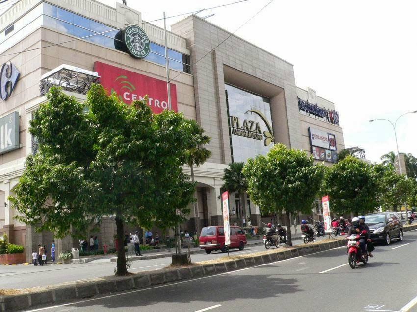 8 Tempat Istimewa Menyeramkan di Yogyakarta