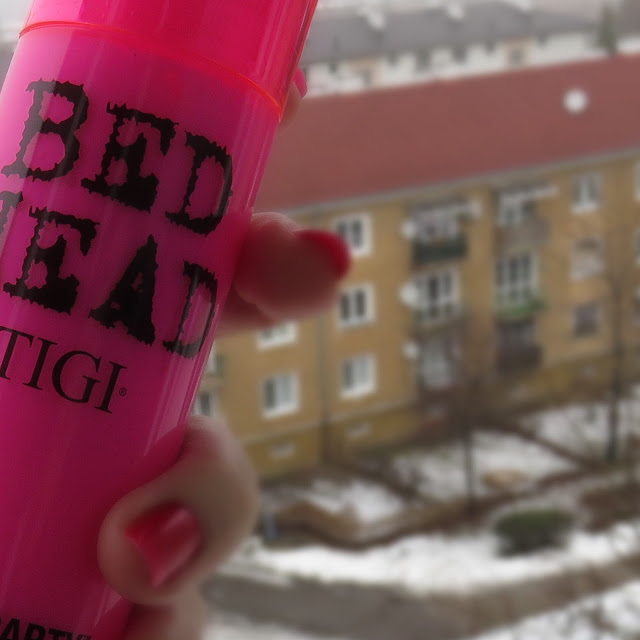 TIGI_BED_HEAD_after_party_krem