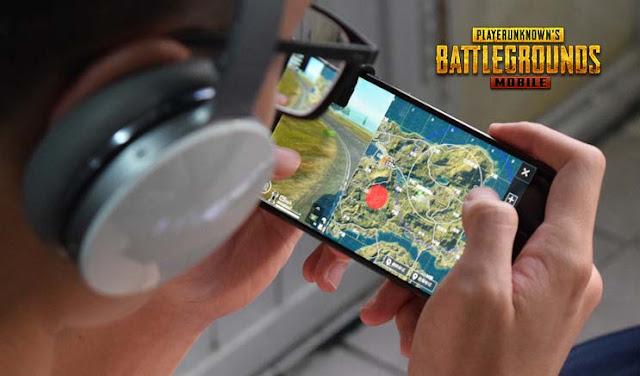 sudah memiliki tempat di hati para gamer Indonesia Tutorial games: Pemain PUBG Mobile Indonesia Banyak Yang Berprestasi