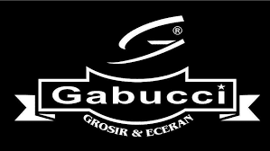 Gabbuci Collection
