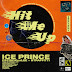 Download Mp3: Ice Prince Ft Patrickxxlee & Straffitti – Hit Me Up