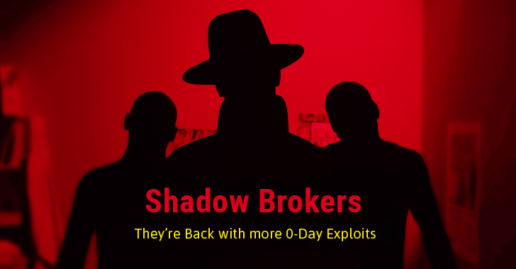 the-shodow-brokers-wannacry-hacking