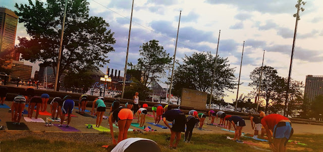 free-baltimore-yoga