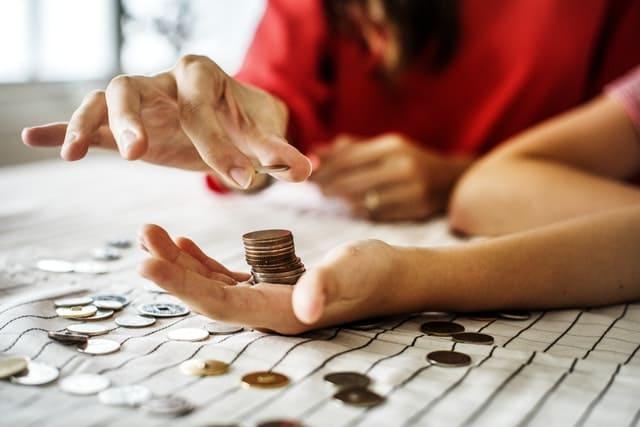 Menghasilkan Uang Di Rumah? Ini Dia Bisnis Yang Menjanjikan Bagi Ibu Rumah Tangga, Yuk Jadi Lebih Produktif