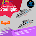 0821 4000 2080 | Ultraviolet Sterilight | Jual Ultraviolet Water Viqua