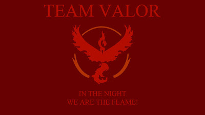 team-valor-pokemon-go-logo