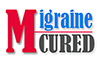 Migraine Cure-How to Cure Migraine Fast