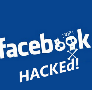 {PROTECT} Facebook Account By Increasing Your FACEBOOK SECURITY !!!