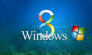 Windows 8 & Windows 7-download