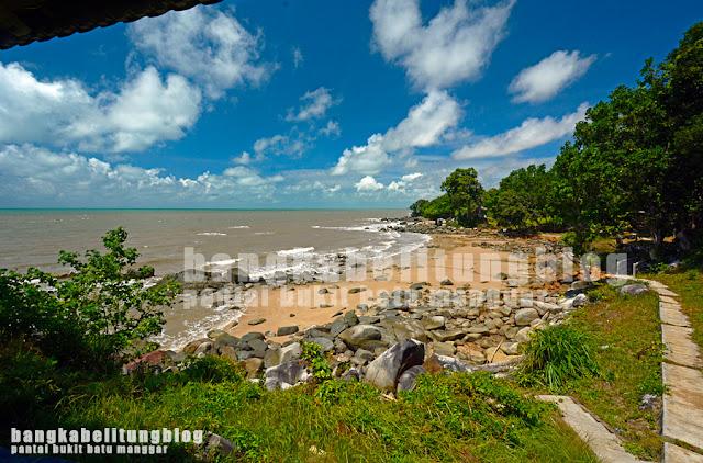 wisata-bukit-batu-manggar-belitung