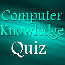 Computer MCQ Questions and Answers PDF for Bank Exams