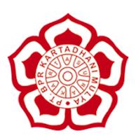 Lowongan Kerja Bulan Februari 2019 di BPR Kartadhani Mulya - Sukoharjo