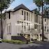 Aether BSD City Cluster Terakhir Greenwich Park Konsep Resort House Harga 2.6 Milyar
