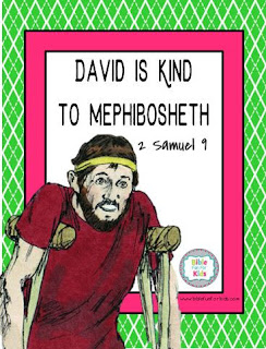 http://www.biblefunforkids.com/2018/10/life-of-david-22-david-is-kind-to.html