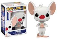 Funko Pop! Pinky