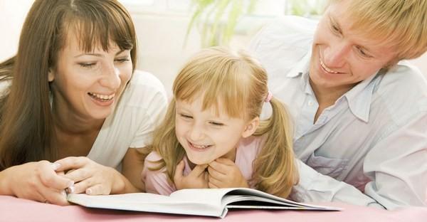 как знакомиться воспитателю с родителями в детском саду