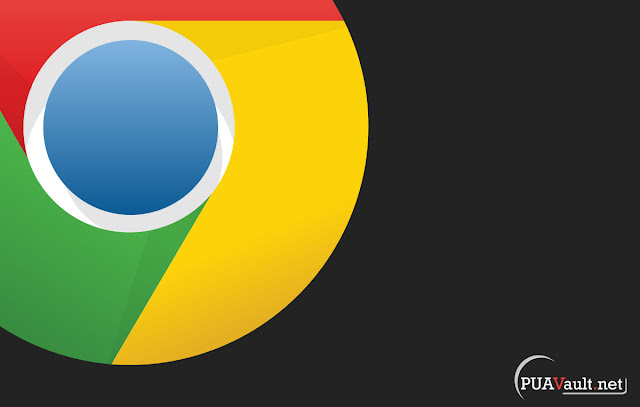 Cara mengatasi Google Chrome yang tidak bisa di ajak browsing