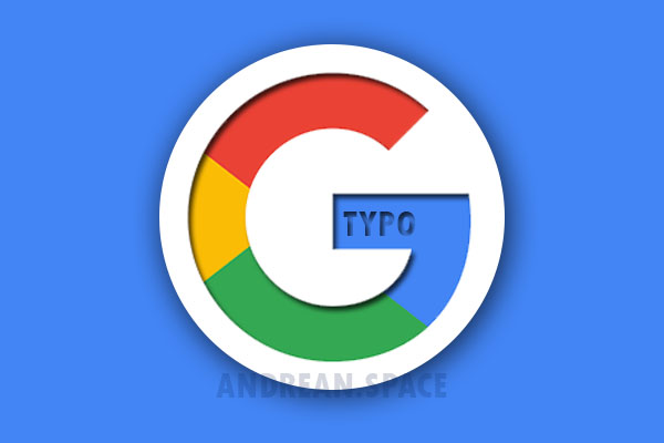 domain mirip google