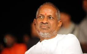 ilayaraja tamil radio Online
