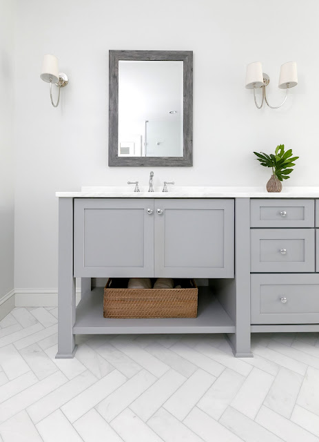 before and after pictures bathroom bath 2016