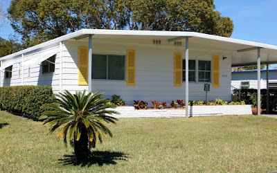 5 Steps to Prepare Your Manufactured Home for Sale