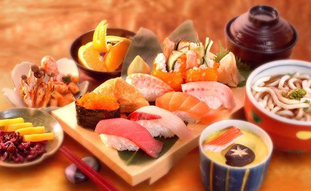 Cùng Tiger Air thưởng thức ẩm thực Quảng Châu