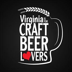 Craft Beer Festival Chesapeake Va