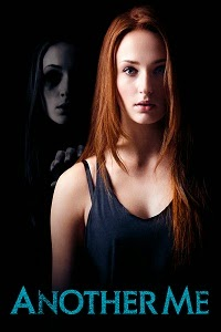 Watch Another Me Online Free in HD
