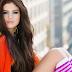 Selena Gomez trabaja en su nuevo disco